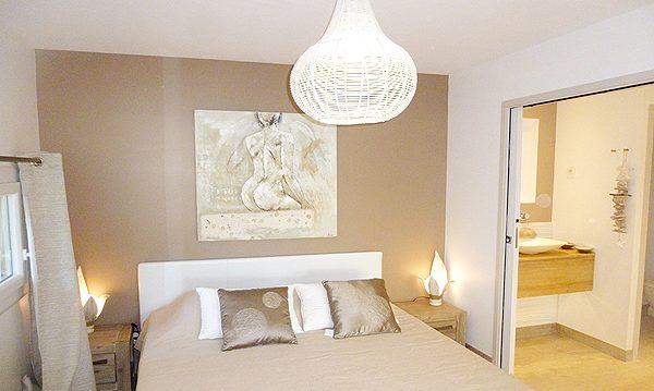 Villa 380 chambre 1.1