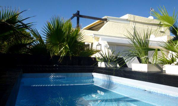 villa-super-luxe-380-f